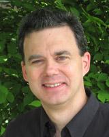 Stuart Andrews PhD